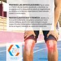 Colágeno hidrolizado con calcio para huesos y articulaciones – Colágeno con vitamina C y vitamina D (180)