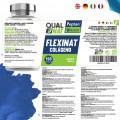 Colágeno Flexinat