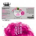 Pack 6 | Colágeno, Ácido Hialurónico, Vitamina C, Zinc y Q10 AQUISANA