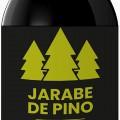 Jarabe de Pino | Complemento Alimenticio con Vitamina C , Propóleo y Minerales | 100% Natural | 250ml | Nature Smart