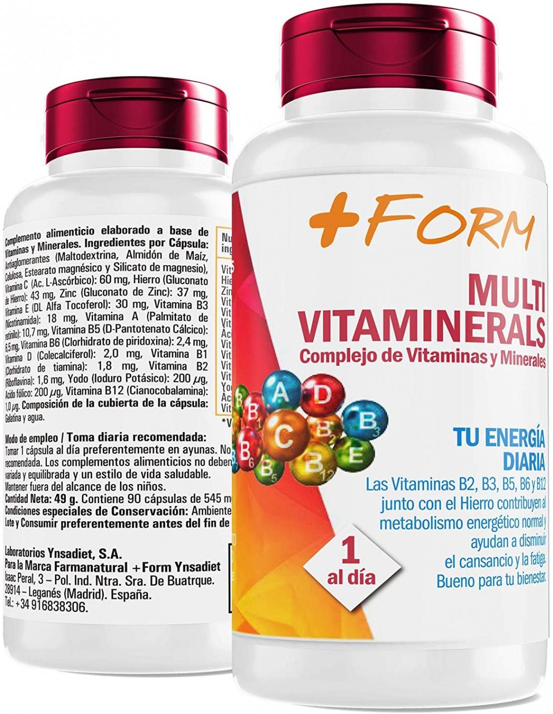 anemia.hierro y vitamina b12