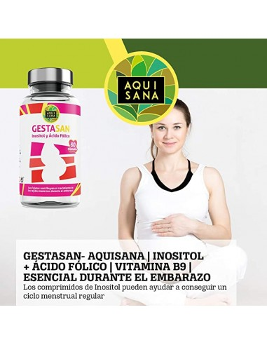 ACEITE DE ARBOL DE TE 30 ML