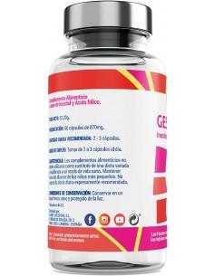 Aceite de Argan 30 ML