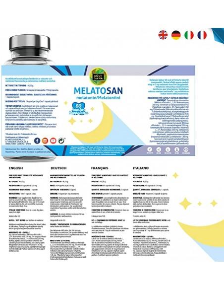 Aceite de Jojoba Bio 30 ML