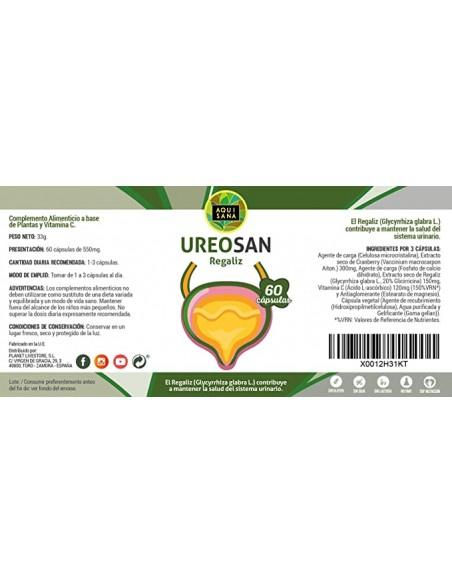 Colágeno Marino Articular NUTRIOX 300 gr