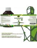 Hierro con ácido fólico y vitamina C
