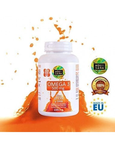 Reishi con vitamina C
