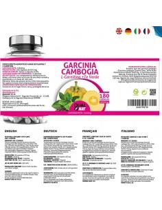 Glucosamina Vegetal AQUISANA 60 cápsulas