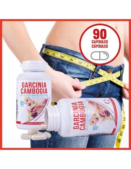 Magnesio y vitamina B6 para reducir el cansancio | Magnesio B6 para aumentar la energía - 90 comprimidos