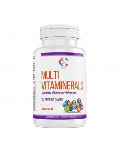 Multivitaminas