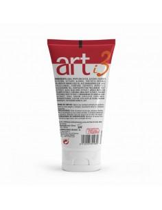 Aloe Vera Detox Natural 100% QUALNAT 60 Cápsulas