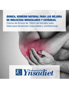 Aceite de Onagra 275 capsulas Hijas Del Sol | TuBoutiqueNatural