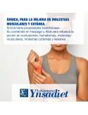 Gemoline Gel efecto Reductor 200ml Online | TuBoutiqueNatural