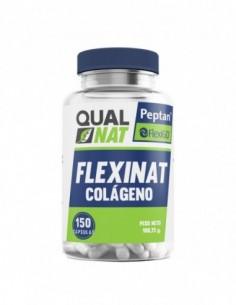 Flexinat Colágeno Con...