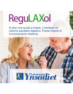 Pack Oferta L-Creatina + L-Glutamina | Específico para Deportistas | QUALNAT