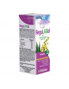 L Carnitina Monohidrato + L Glutamina + BCAA | El Mejor Pack para Deportistas | Qualnat