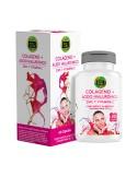 Pack Complementos | Omega 3 + Multivitaminas | Zentrum