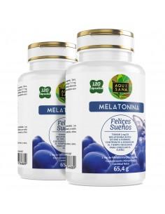 Cúrcuma cápsulas + pimienta negra + Bioperina | Fortalece el sistema inmune alta | potente antioxidante. 180 cápsulas.