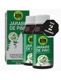 Comprar- Jarabe depurativo y cápsulas quemagrasas para controlar el peso y limpiar el organismo -