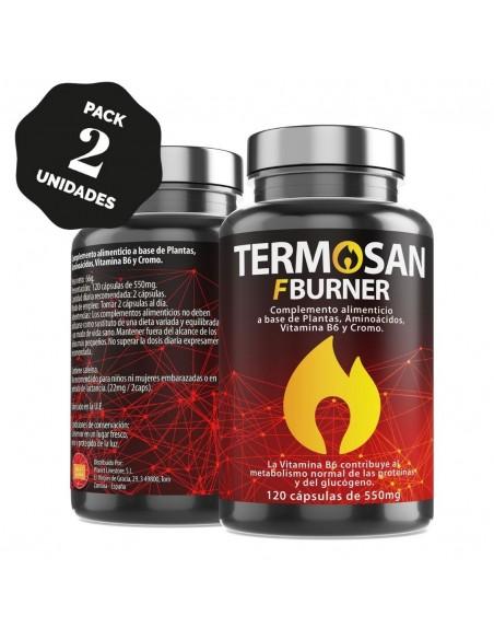 Melatonina masticable para la promoción de un sueño saludable-60 comprimidos masticables con sabor a cereza