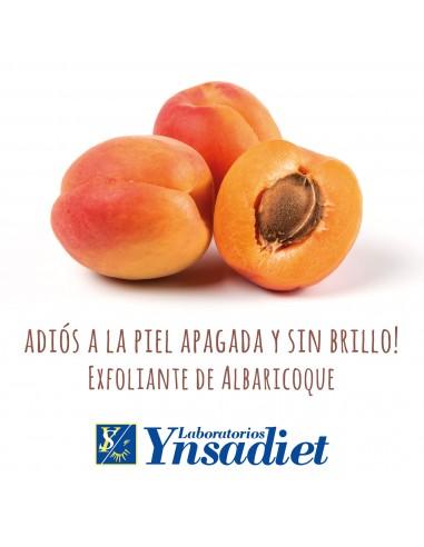 Magnesio 300 gramos /naranja.