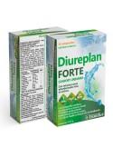 Melatonina -Vitamina B6 - Ayuda a Dormir - 90 comprimidos masticables