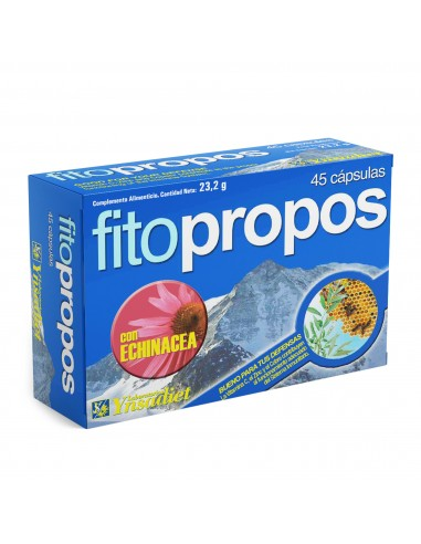 Fitopropos