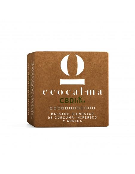 Garcinia cambogia |L-carnitina |Quemagrasas |Perdida de peso| + Detox 100% Natural |Aloe vera |
