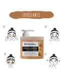 Pack Oferta L-Carnitina + L-Glutamina | Específico para Deportistas | Qualnat