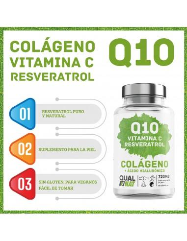 Melatonina + Valeriana + Pasiflora + Melisa - Mejora la calidad del sueño - Relajante 100% natural – 60 Cápsulas