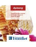Melatonina con Valeriana y Tila | Antioxidante natural |240 Capsulas | pack de Dos
