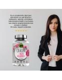 Regulix   Detox 100% Natural   Aloe Vera   90 capsulas (90 CAP)   Pack de Dos