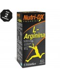 Pack 2 | L- Creatina Sport Premium Monohidrato | Qualnat