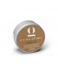 Pack 2 | Colágeno y Ácido Hialurónico Qualnat 180 cápsulas