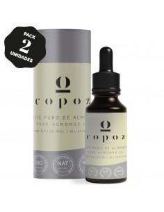 Colageno Ácido Hialurónico + Coencima Q10 | Vitamina C | 90 Cápsulas - Qualnat