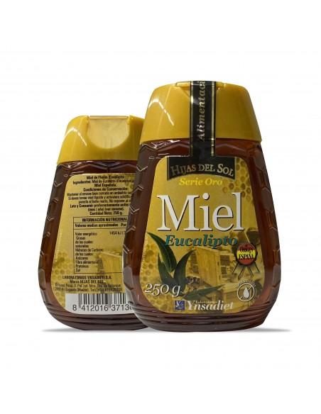 Colágeno + Glucosamina Plus + Condroitina + MSM   Suplemento Natural para las articulaciones   100% Natural   500 ml