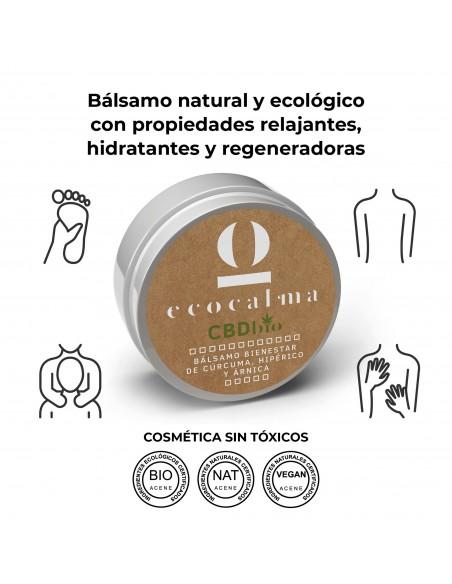 Jarabe de Pino - Aquisana | Jarabe con Equinacea + Propóleo +Vitaminas | Ayuda a reducir la Tos-libre de alérgenos PACK 2 (150 ml)